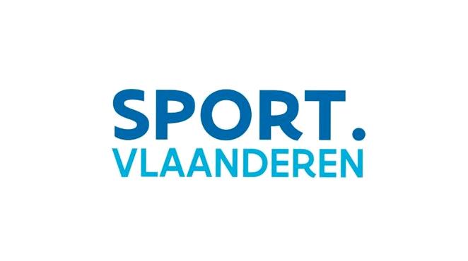 ElsMichiels_logoSportVlaanderen